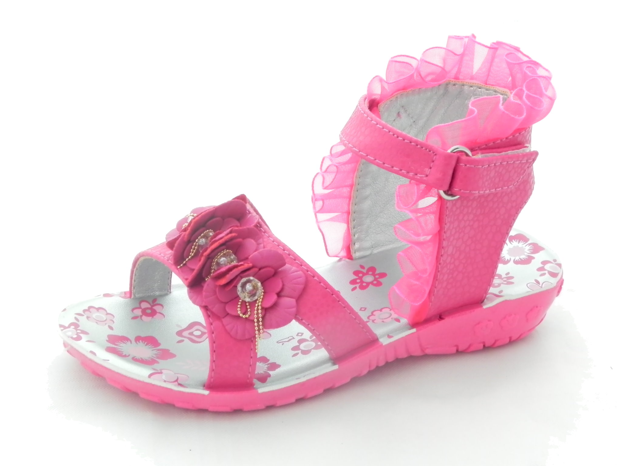 baby shoes sneakers casual learn to walk formal shoes size