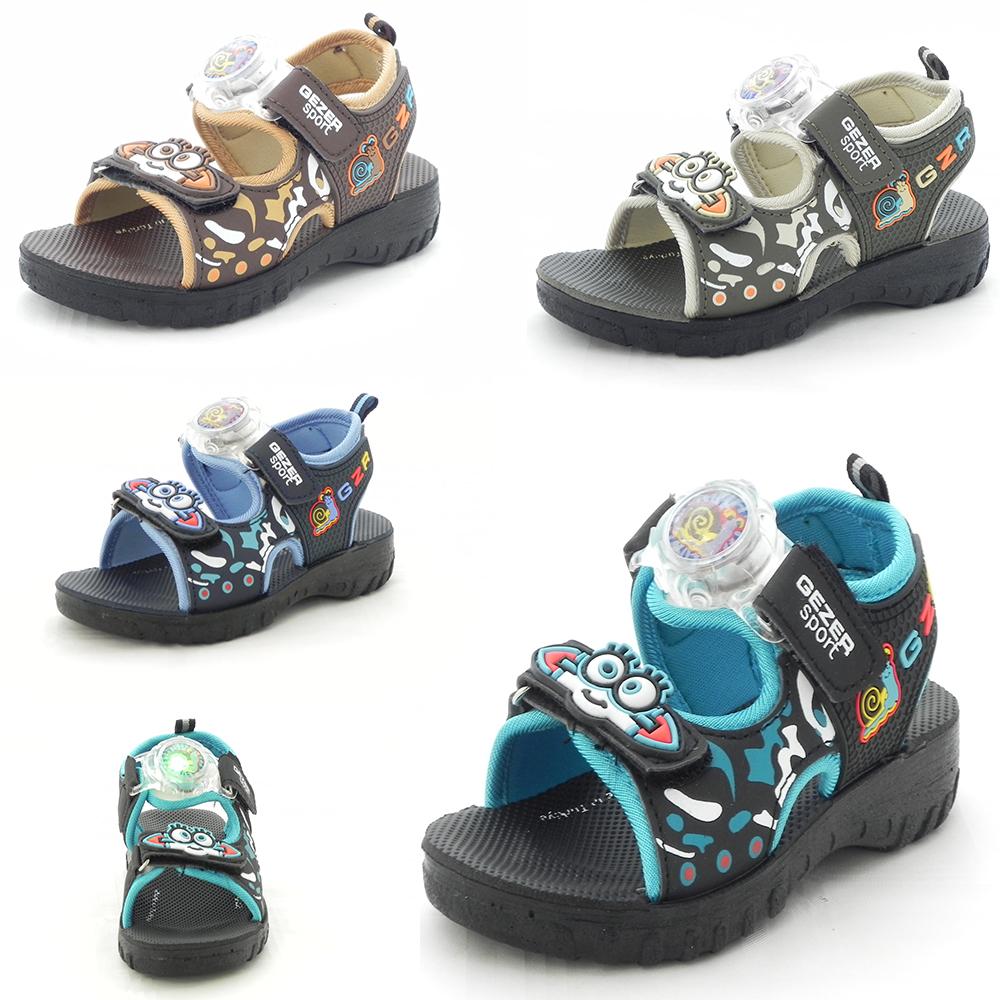 GB.0701 - Baby Pantoffeln