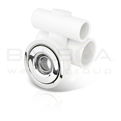 sophia premium luxus whirlpool rechteck badewanne 200x90 top qualit t ebay. Black Bedroom Furniture Sets. Home Design Ideas